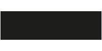 logo_allplan