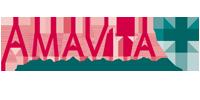 logo_amavita