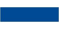 logo_baloise