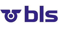 logo_bls