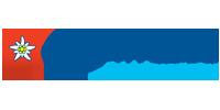 logo_edelweissair