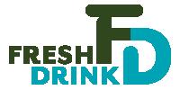 logo_freshdrink