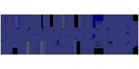 logo_groupe e