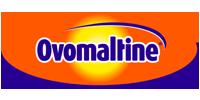 logo_wander_ovomaltine