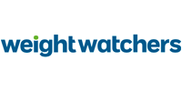 logo_weightwatchers