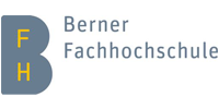 logo_berner_fachhochschule