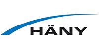 logo_hany