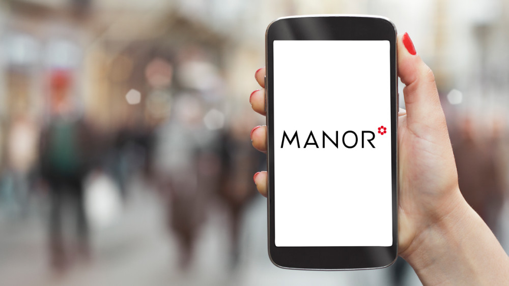 textevents_manor
