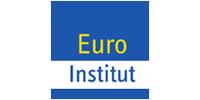 logo_euroinstitut