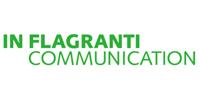 logo_inflagranti