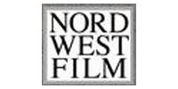 logo_nordwestfilm