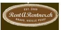 logo_rentarentner