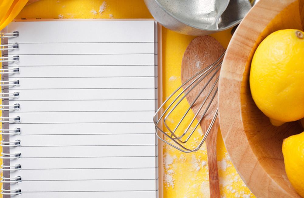 Crêperie Au Citron plié