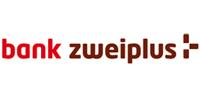 logo_bank_zweiplus