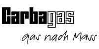 logo_carbagas