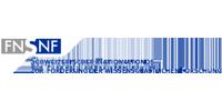 logo_fnsnf