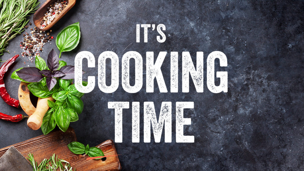 textevents_its_cooking_time