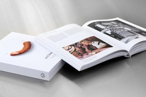 60 Jahre Micarna – Ein einzigartiges Unternehmen schreibt Geschichte(n)